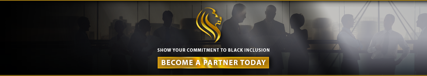 Black Leaders Partnership