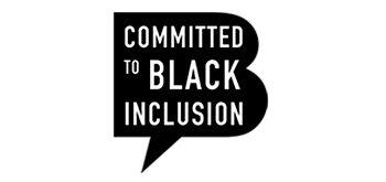 Committed to Black Inclusion
