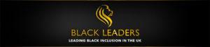 Black Leaders