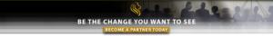 Black Leaders Partner