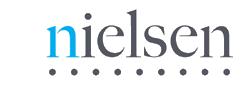 Nielsen UK