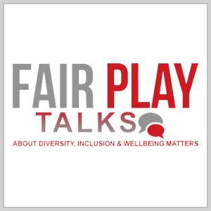 FairPlayTalks