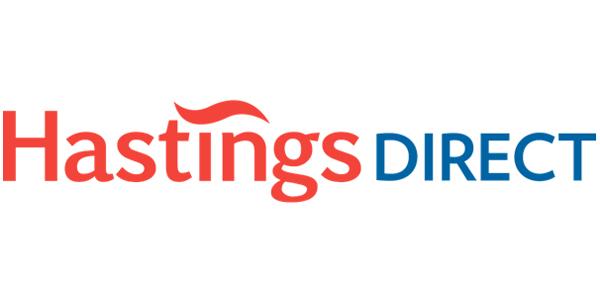 Hastings Director