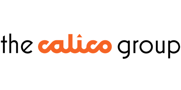 the calico group