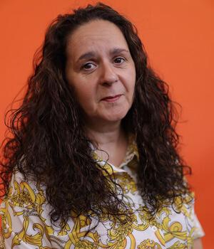 Sonia Bassey
