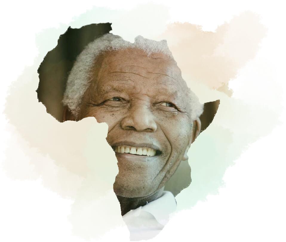 home-image-mandela-africa